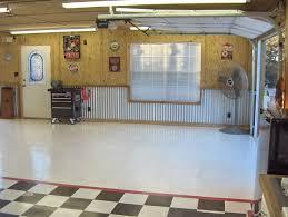 24 best garage renovation images on pinterest garage renovation