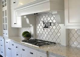 ivory kitchen ideas best ivory kitchen cabinets ideas on kitchens with white
