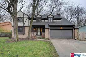 fisher house 11709 fisher house rd bellevue ne 68123 realtor com