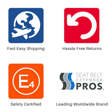 amazon com e4 safety certified 8