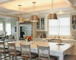 modern farmhouse style kitchen white ceramic on tops ideas brown