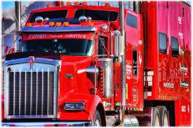lego ferrari truck ferrari truck car news and accessories