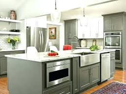 cost of custom kitchen cabinets kitchen cabinets prices custom kitchen cabinet entrancing custom