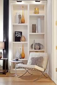 How To Decorate A Bookshelf Cheap Home Decor Ideas Cheap Interior Design