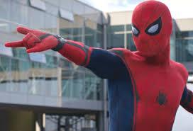 spirit halloween spiderman spider man homecoming u0027 film vs comic mass appeal