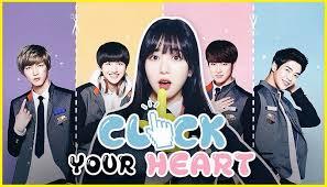 film cinta anak sekolah 10 film drama korea sekolah terbaru terbaik 2016 ngasih com