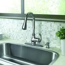 100 whitehaus kitchen faucet whitehaus beluga kitchen