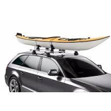 porta kayak per auto porta kayak para auto en mercado libre m礬xico