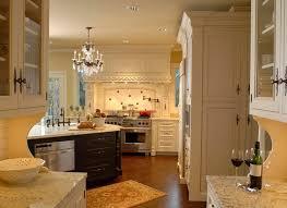 luxury kitchen ideas 60 best luxury kitchen design images on luxury