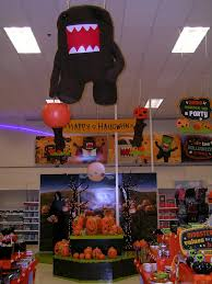spirit halloween crestwood day 1 of the halloween countdown this season u0027s store visits