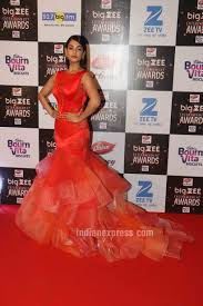 Red Carpet Entertainment Big Zee Entertainment Awards Red Carpet Zee Tv All Episodes Watch