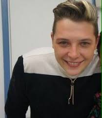 how to john newman hair style image result for john newman love me again death beards men
