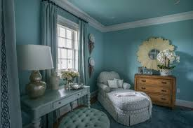 What Are The Latest Trends In Home Decorating Interior Design Colour Trends 2016 Trend Decoration Bedroom Style
