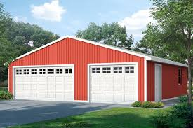 Backyard Garage Ideas Garages Garage Plans 84 Lumber