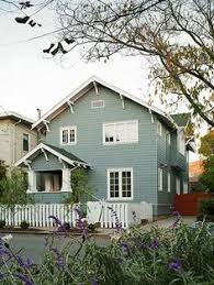 picking the perfect exterior paint colors exterior paint colors