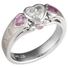 heart shaped wedding rings heart shaped engagement rings heart shaped engagement rings