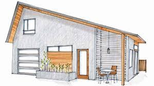 open loft house plans tiny house with basement small house plans with basement small