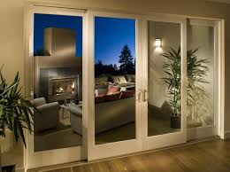 3 panel interior doors home depot 3 panel patio door home design ideas and inspiration