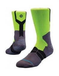 best socks best basketball socks they matter more than you think live for