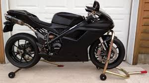 ducati 848 evo motorcycles for sale in maryland