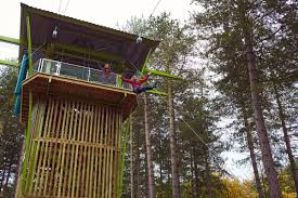 Treehouse Centre Parcs Center Parcs Uk على تويتر