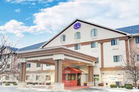 Comfort Suites In Merrillville Indiana Comfort Suites Near Star Plaza Theatre 8001 Delaware St