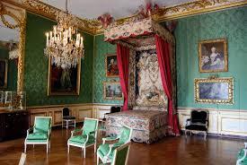 file chambre du dauphin château de versailles 01 jpg