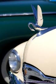 111 best vintage car ornaments images on