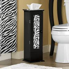 zebra print bathroom ideas the 25 best ideas about zebra print bathroom on zebra