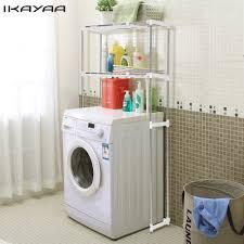 Bathroom Space Saver Cabinet Online Get Cheap Shelves Cabinet Aliexpress Com Alibaba Group