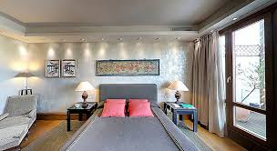 chambre d hote burgos chambre d hote burgos luxury chambres silken al andalus high