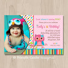 custom birthday invitations custom birthday invitations stephenanuno