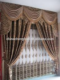 adorable fancy door curtains designs with online get cheap fancy