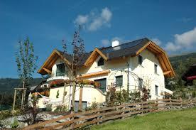 Bauernhaus Landhaus Kaufen Schweiz Con Bauernhaus Segeberg Kreis Und 80 1024x768