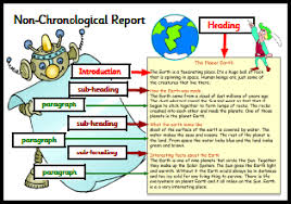 report writing template ks1 how to information reports writing features year 1