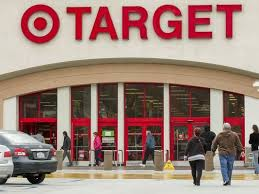 city target black friday deals more than 700 000 pledge to boycott target over transgender