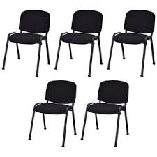 conference room chairs ebay