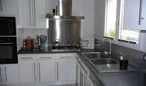 hauteur pour une hotte de cuisine hauteur hotte cuisine luxe image a quelle distance de la plaque