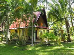 lake view bungalows khao lak thailand booking com