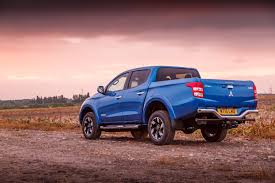 mitsubishi l200 2015 driven mitsubishi l200 series 5 warrior 2015 review