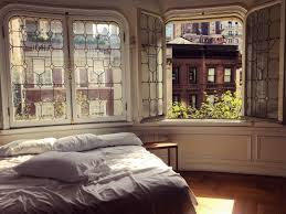 amazing bedroom with beautiful windows follow gravity home blog