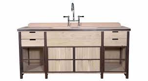 Ikea Corner Sink 100 Kitchen Corner Sink Base Cabinet Kitchen Room Corner