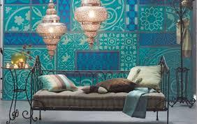 wandgestaltung orientalisch orientalische wandgestaltung indoo haus design