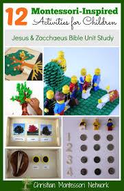 the 25 best zacchaeus ideas on pinterest church crafts