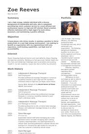 sonographer resume examples write esl definition essay on