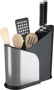 support ustensiles cuisine support pour ustensiles de cuisine furlo