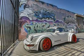 rwb porsche background the rwb wallpaper 5616x3744 624804 wallpaperup