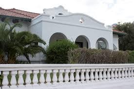 j knox corbett house u2013 tucson museum of art