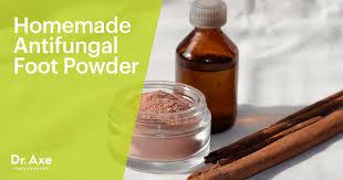 formula 3 antifungal homemade antifungal powder for stinky feet toenail fungus dr axe
