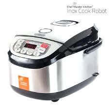 de cuisine moulinex cuiseur cookeo de cuisine cuiseur multifonctions